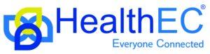 Health EC Everyone Connected