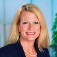 Briana Duffy - Market President West, Beacon Health Options