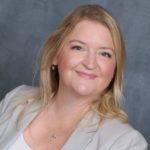Megan Lipman - Vice President Of Compliance & Quality Management, Jewish Family & Children's Services