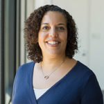 Olga Acosta Price, Ph.D. -   Associate Professor, Department of Prevention & Community Health at George Washington University & Director of the Center for Health and Health Care in Schools