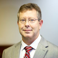 Allen Brown - Chief Executive Officer, Adult & Child Health