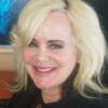 Amanda Nugent Divine, M.A., M.S., LMFT - Chief Executive Officer, Kings View Corporation