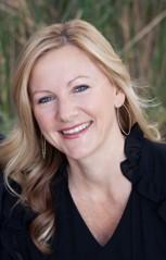 Brooke Sguardo - Senior Associate, OPEN MINDS