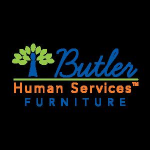 Butler Human Services