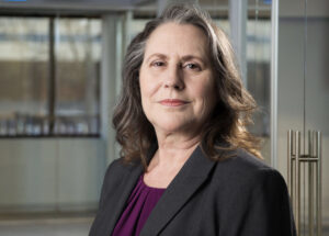 Margaret Mays - Senior Associate, OPEN MINDS
