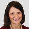 Caroline Carney, MD