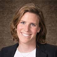 Caroline Fenkel, PhD - Chief Clinical Officer, Charlie Health