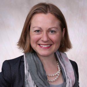 Corbin Petro - Chief Executive Officer, Eleanor Health
