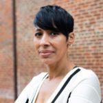DeAnna Minus-Vincent - Senior Vice President, Chief Social Integration & Health Equity Strategist, RWJBarnabas Health