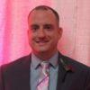 Dominick DiSalvo, MA, LPC