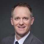 Rob Ryan, PhD, EdS - Senior Vice President Of Operations, Otis R Bowen Center For Human Services, Inc.