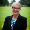 Laura H. Tyler, Ph.D., LPC