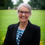 Laura H. Tyler, Ph.D., LPC - President and Chief Executive Officer, Ozark Guidance