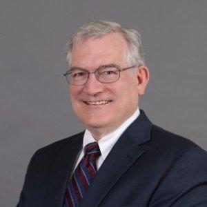Niels Eskelsen, MBA, CPA