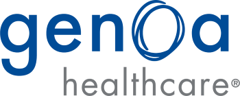 Genoa_Logo_RGB_R