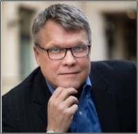 Greg Downing, D.O., Ph.D.