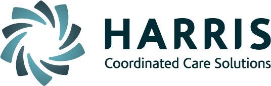 Harris-Coordinated-Care-Solutions-FullColor-Sm