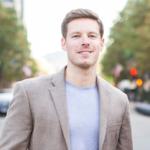 Tanner Melton - Enterprise Client Executive, Relias