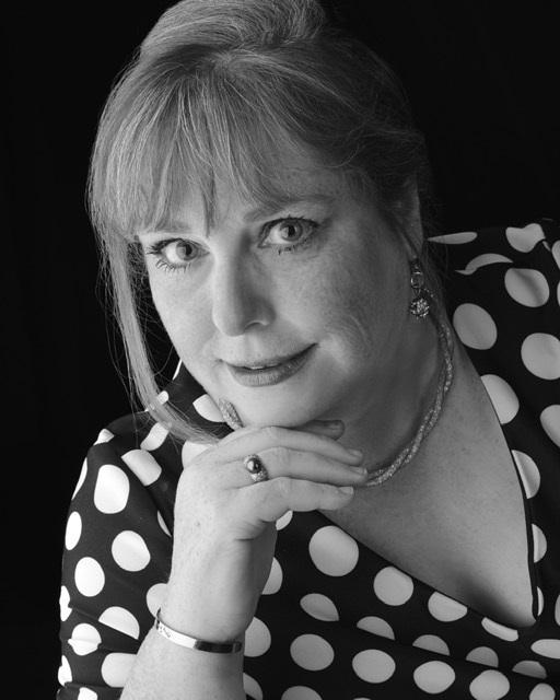 Lori Schmidt, J.D.