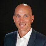 Jason Ray - President, SimplyHome