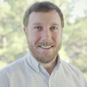 John Jay - Director Of Customer Marketing, Relias