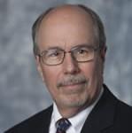 John F. Talbot, PhD Ph.D. - Senior Associate, OPEN MINDS