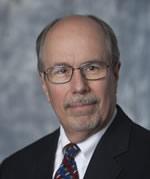 John Talbot, Ph.D.