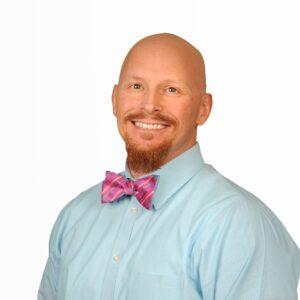 Jon Schafer - Vice President Of Customer Experience, Remarkable Health