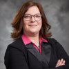 Karen Kaplan, MA, SHRM-SCP