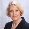 Kathleen McGrow, DNP, MS, RN, PMP