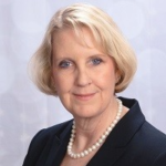 Kathleen McGrow, DNP, MS, RN, PMP - Chief Nursing Information Officer, Microsoft, US Health & Health Life Science Team
