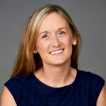Katie Morrow - Vice President Of Compliance, Streamline Healthcare Solutions