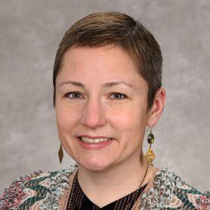 Lisa Kay - Clinical Innovation Lead, Cigna Medical Group