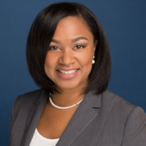 Kimberly Macakiage - Medicaid Waiver Director, Integral Care