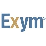Exym LLC