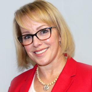 Michele Novella - Medical Director & Owner, Star Psychiatric Healthcare