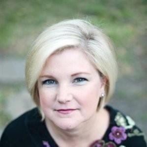 Margaret M. Conner-Levin, MSW