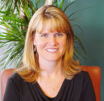Colleen Marshall, MA, LMFT - Consultant, Coach and Trainer & Current Director Of Behavioral Health, Well