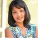 Meena Dayak - Executive Vice President, Market Intelligence, OPEN MINDS