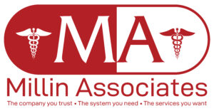 Millin Associates, LLC