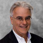 Denny Morrison, Ph.D.