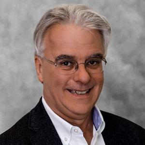 Denny Morrison, Ph.D. - Chief Clinical Advisor, Netsmart