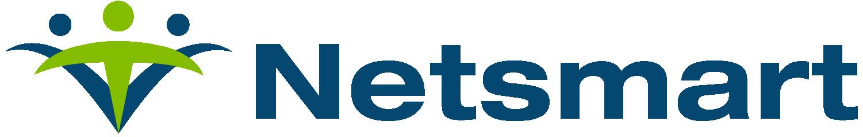 Netsmart – color – PNG (1)