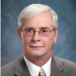 Bruce Nisbet, LMSW, DFNAP