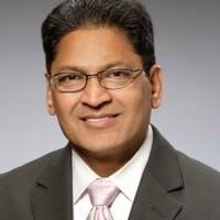 Perry Patel, MBA, CHA