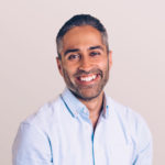 Karan Singh - Co-founder/Chief Operating Officer, Ginger