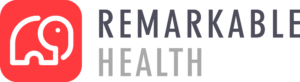 Remarkable Health