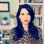 Rachel O'Neill, PhD - Clinical Director, Talkspace