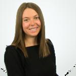 Rebecca McDougall - Vice President of Customer Success, Synapse