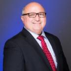 Richard Louis, III - Vice President, OPEN MINDS